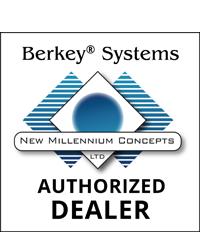 ÉLANÉCO : Importateur officiel des produits BERKEY