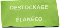 Destockage permanent de nombreux produits : Laine de bois Steico, ouate de cellulose Isocell, Peinture Auro,...