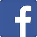 """Page d'actualité """"Facebook"""" conernant les matériaux écologiques et l'écologie générale."""