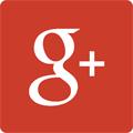 """Page d'actualité """"Google +"""" conernant les matériaux écologiques et l'écologie générale."""
