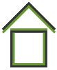 fibre de bois en vrac mod le steico zell marque steico. Black Bedroom Furniture Sets. Home Design Ideas